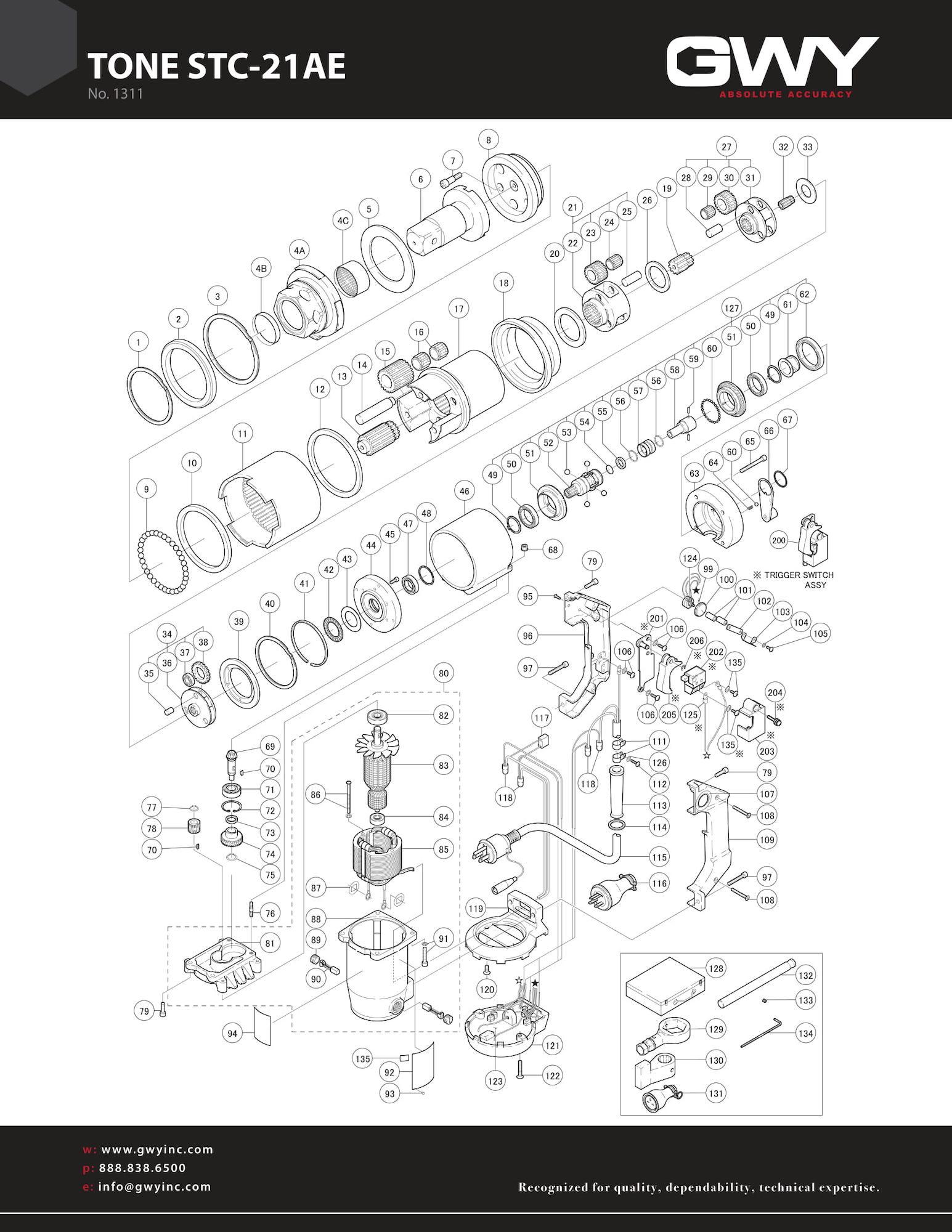 stc12_parts_diagram