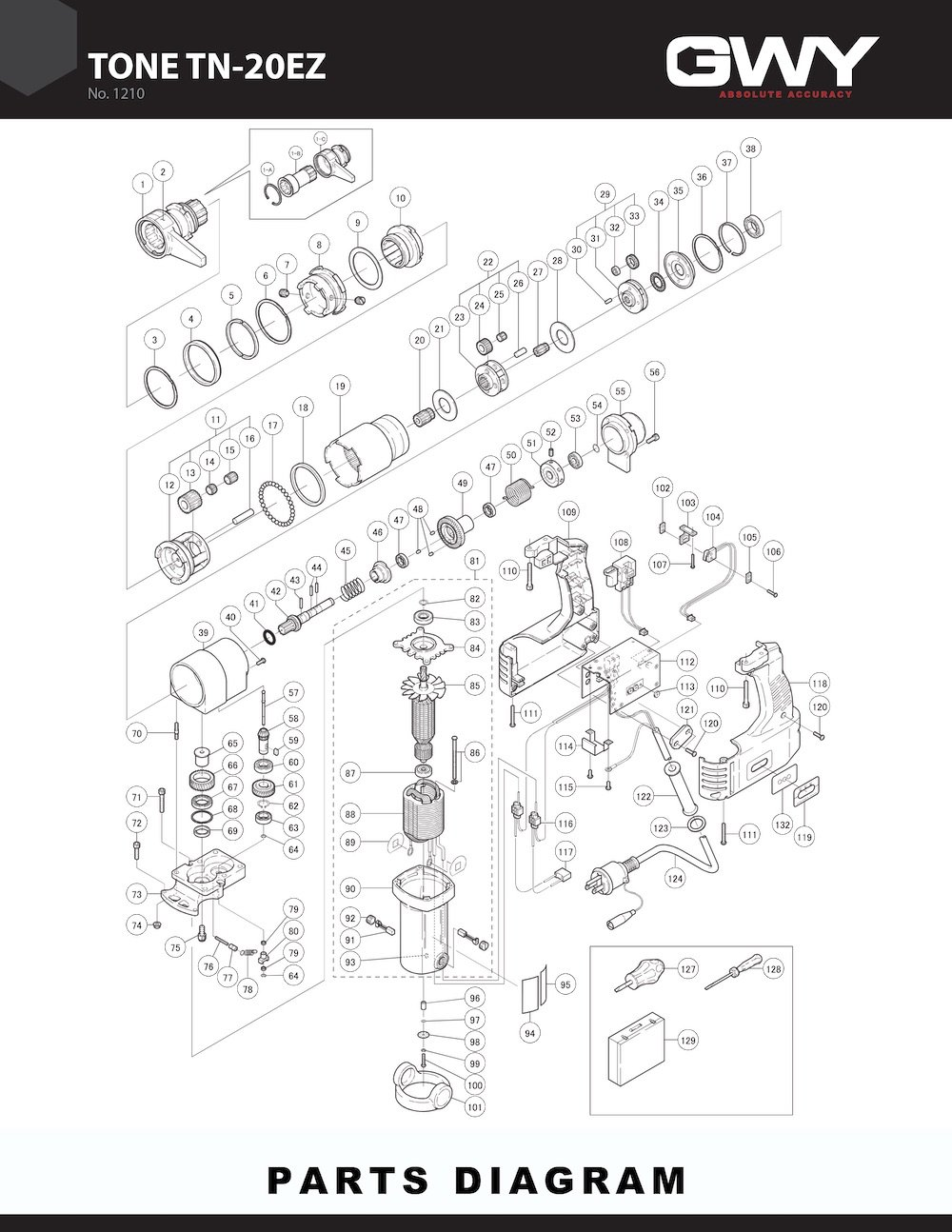 5r55w wiring diagram transmission wiring diagram wiring diagram